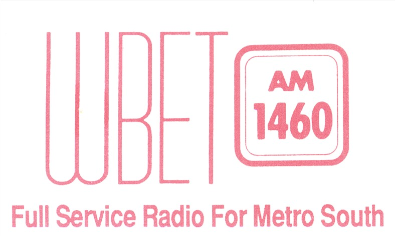Share your memories of WBET Radio